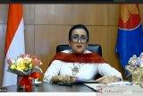 Diplomat perempuan bicara makna Hari Kartini di tengah pandemi COVID-19