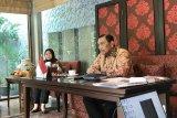 Indonesia luncurkan rencana aksi radikal mengurangi sampah plastik