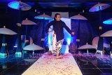 Seniman Semarang  ciptakan tarian penghormatan kepada korban COVID-19