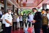 Gubernur tekankan pentingnya bebaskan Pinrang dari COVID-19