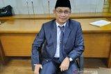 Sulawesi Tenggara inapkan 80 tenaga medis COVID-19 di hotel bintang lima