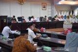 Warga Sulteng  diminta taati imbauan ulama terkait ibadah Ramadan