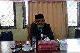 Alumni IPDN dan apoteker Baubau berdonasi bantu warga terdampak COVID-19