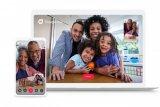 Google Duo hadirkan sederet fitur baru