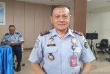 48 WNA di Papua akan dipulangkan ke negaranya melalui Jakarta