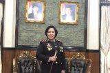 AKBP Widayana Sulandari Kartini masa kini