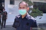 Petugas selidiki kasus bantuan pangan busuk yang diterima masyarakat