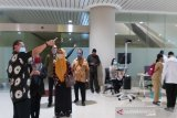 DPRD Kulon Progo inginkan pemeriksaan kesehatan di YIA ditingkatkan