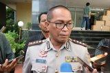 Polda Metro Jaya catat peningkatan hoaks selama masa penerapan PSBB