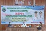 Legislator: Musrenbang RKPD 2021 diharapkan akomodir semua usulan kecamatan