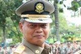 Satpol PP Pekanbaru imbau pelaku usaha patuhi pemberlakuan PSBB