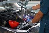 Cegah penyebaran Corona, Suzuki layanani pelanggan selama #DiRumahAja