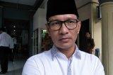 Angka kemiskinan Mataram diprediksi meningkat signifikan karena COVID-19