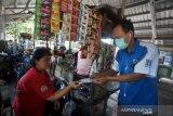 Penularan COVID-19 di perkantoran kembali terjadi di Pemkot Yogyakarta