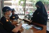 Selama Ramadhan, Universitas Muhammadiyah Surakarta bantu mahasiswa rantau