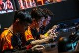 Ribuan gamers Sumsel bakal ramaikan ajang E-Sport terbesar berhadiah total Rp500 juta