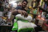 Alasan Menteri Perdagangan tak naikkan HET gula