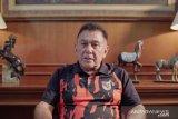 Relawan Indonesia akan rapid test COVID-19 massal