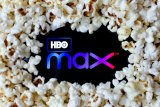 HBO Max akan hadirkan serial animasi 'Adventure Time'