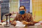 10.284 debitur di Banyumas telah direstrukturisasi