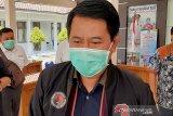 Anggota DPR RI:  Laporkan ke KPK jika ada mafia alat kesehatan