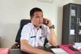 Pemerintah Kabupaten Minahasa Tenggara siapkan lahan makam khusus COVID-19