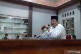 Tekan pandemi COVID-19, Wako Solok tiadakan pasar pabukoan selama Ramadhan 1441 Hijriah