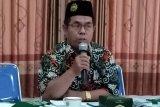 Muhammadiyah: Ramadhan kuatkan semangat umat Islam untuk berbagi