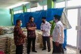 Pemkot Yogyakarta imbau masjid di Yogyakarta alihkan takjil menjadi paket sembako