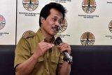 Indonesia kehilangan tutupan hutan seluas 462.400 hektare pada 2019, ini penyebabnya