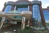 Kospin Jasa Pekalongan sumbang Rp100 juta warga terdampak COVID-19