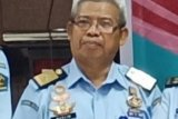 Kemenkumham Sulawesi Tenggara dukung pengusutan napi terlibat bisnis Narkoba