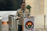 Polri beberkan kronologi penyelidikan kasus aktivis Ravio Patra Asri