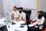 Pemkab Gowa imbau warga muslim tarawih di rumah