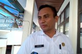 Padang tiadakan pasar murah Ramadhan 1441 H tekan pandemi COVID-19