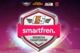 Smartfren-IESPA gelar kejuaraan nasional e-sports