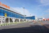 Putus mata rantai COVID-19, Penerbangan penumpang komersial di Bandara Lombok dihentikan
