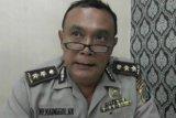 Gawat. nomor WA Perwira Polda Sumut retas orang untuk penipuan