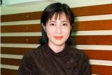 Aktris Jepang Kumiko Okae meninggal akibat terinfeksi COVID-19