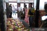 Sebanyak 3.235 pekerja di Kalbar dirumahkan akibat COVID-19