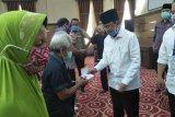Penerima bantuan sembako murah di Mataram bertambah jadi 30.221 KK
