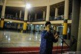 Wamenag: tidak relevan jika seruan jihad dikaitkan dengan situasi Indonesia