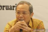 Pimpinan Muhammadiyah: Puasa tetap jaga jarak, batasi emosi dan provokasi