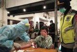 1.380 pasien COVID-19 di Surabaya sembuh