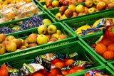 Ingin mendapatkan yang segar, berikut tips belanja aneka sayuran secara online
