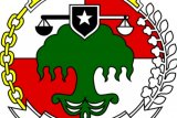 Kadiskop Bengkalis digugat pengurus koperasi BBDM ke PTUN