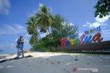 Menko Perekonomian: Sektor pariwisata paling parah terdampak COVID-19
