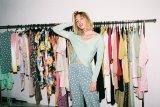 Pomelo turut lawan virus corona bersama industri fesyen