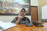 31 warga jemaah ijtima ulama Gowa segera dikarantina di Sragen