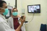 Dua pasien positif COVID-19 di Cirebon dinyatakan sembuh